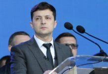 ЗСУ несуть втрати на Донбасі: Зеленський відреагував на загибель дівчини-бійця - today.ua