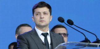 ВСУ несут потери на Донбассе: Зеленский отреагировал на гибель девушки-бойца - today.ua