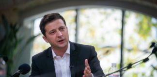 """Рейтинг Зеленского резко падает: что известно """" - today.ua"""