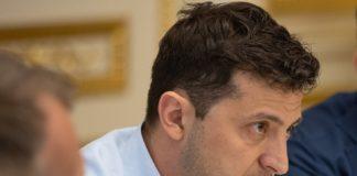 """""""З такими депутатами попрощаємось"""": Зеленський жорстко відреагував на корупційний скандал у «Слузі народу» - today.ua"""