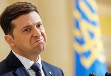 """""""90% годами не имели доступа к интернету"""": пресс-служба Зеленского в очередной раз оконфузилась - today.ua"""