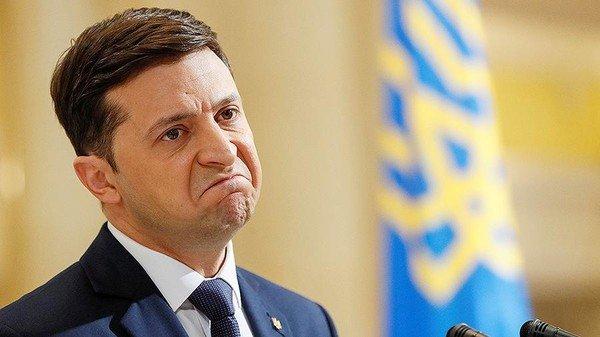 """&quot90% годами не имели доступа к интернету"""": пресс-служба Зеленского в очередной раз оконфузилась - today.ua"""