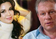 Колишній коханий Анастасії Заворотнюк позбувся квартири за борги - today.ua