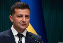 Відведення ООС по всій лінії фронту: Зеленський в Європі зробив нову заяву - today.ua