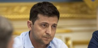Отмена льгот для военных: Зеленский сделал громкое заявление - today.ua