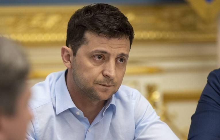 Скасування пільг для військових: Зеленський зробив гучну заяву  - today.ua