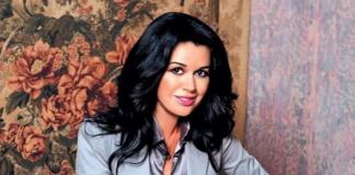Анастасія Заворотнюк звинувачується в гріху дітовбивства, - РПЦ - today.ua