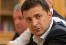 """""""Платить невозможно"""": Зеленский приказал снизить тарифы на газ - today.ua"""