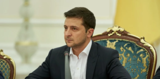 Зеленський прийняв важливе рішення: коли в Україні з'явиться ринок землі - today.ua