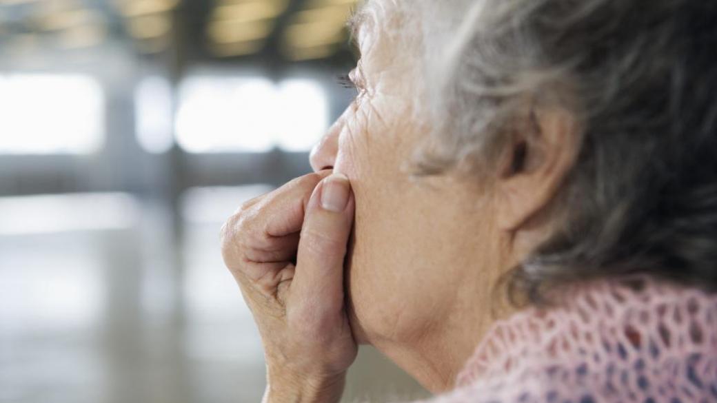 Як українці можуть докупити собі пенсію: важлива інформація  - today.ua