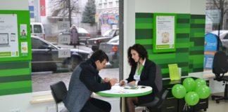 ПриватБанк масово урізає клієнтам кредитні ліміти - today.ua