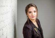 Вместо Луценко - Бойко: кто заменит в Раде жену бывшего генпрокурора - today.ua