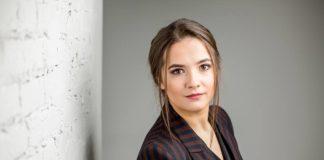 Замість Луценко - Бойко: хто замінить в Раді дружину колишнього генпрокурора - today.ua