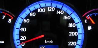 """Как определить реальный пробег авто: названы три способа"""" - today.ua"""