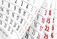 16 ноября: какой сегодня праздник и день ангела - today.ua