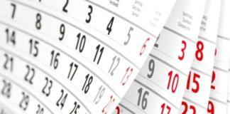 16 листопада: яке сьогодні свято і день ангела - today.ua