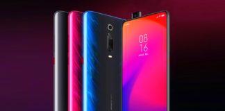 """Xiaomi взялся за разработку новой модели Redmi 9: когда выйдет и какой будет цена"""" - today.ua"""