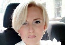 300 тыс. долларов за должность: НАБУ задержало за взяточничество соратницу Зеленского - today.ua