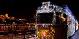 """Як відсвяткувати Новий рік 2020: найкращі місця для зимової подорожі"""" - today.ua"""