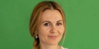 """""""Вона допомагала """"Газпрому"""": Арахамія прокоментував затримання чоловіка Анни Скороход - today.ua"""