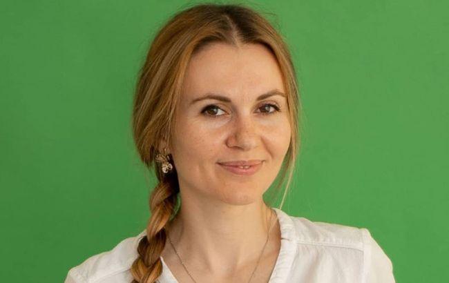 """&quotВона допомагала &quotГазпрому"""": Арахамія прокоментував затримання чоловіка Анни Скороход - today.ua"""
