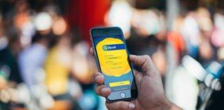 """""""Собери сам"""": Lifecell предлагает абонентам создавать собственные тарифные пакеты - today.ua"""