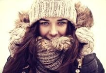 Зачіски для зими: ТОП-3 трендів 2020 року - today.ua