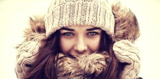 Шапку можна не боятись: ТОП-3 зачіски, які не зіпсуються взимку - today.ua