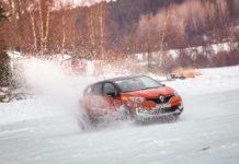 Мифы о зимней резине, о которых пришло время забыть - today.ua