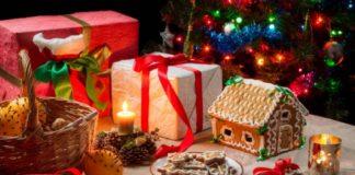 """Що буде з Різдвом? Узгоджено остаточне рішення щодо переносу дати свята"""" - today.ua"""