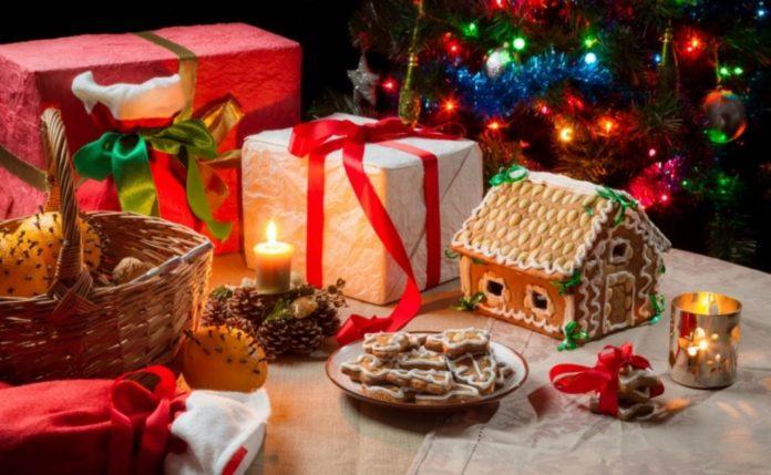 Что будет с Рождеством? Согласовано окончательное решение по переносу даты праздника - today.ua