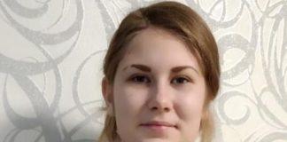 Мати плакала всю ніч: На Одещині 14-річну дівчинку жорстоко вбили та викинули в лісосмузі - today.ua