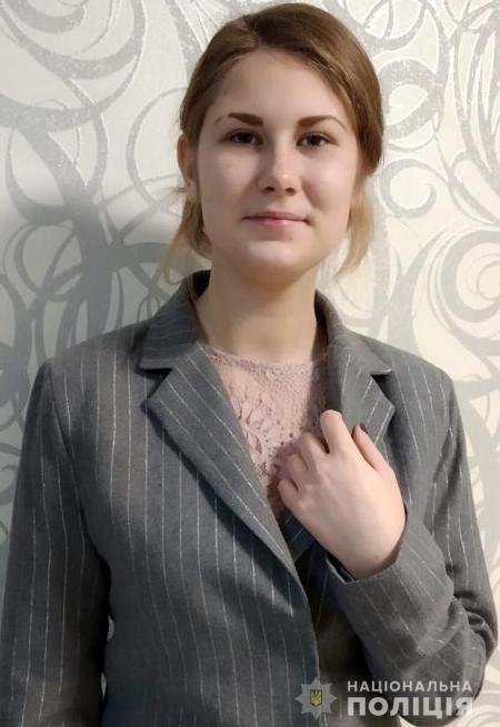 Мама плакала всю ночь: В Одесской области 14-летнюю девочку жестоко убили и выбросили в лесополосе - today.ua