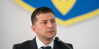 Новий пенсійний вік для жінок: Зеленський не стримав свою обіцянку - today.ua