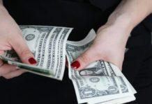 Наприкінці листопада долар може підскочити, - аналітики - today.ua