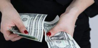 В конце ноября доллар может подскочить, - аналитики - today.ua