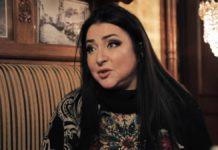 Помстилася колишньому: Лоліта Мілявська станцювала на пілоні і виставила відео з голим стриптизером - today.ua