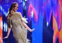 Ольга Бузова виходить заміж: коли відбудеться церемонія і вся правда про вагітність співачки - today.ua