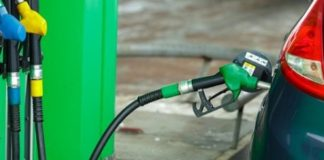 """Що буде з ціною на автогаз, бензин та дизель в листопаді: експерти здивували прогнозом"""" - today.ua"""
