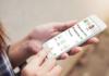 Анализы в смартфоне: ПриватБанк запустил новую услугу в Приват24 - today.ua