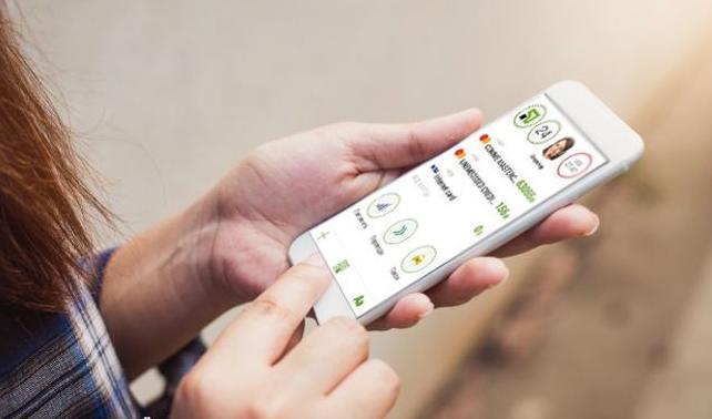 Аналізи в смартфоні: ПриватБанк запустив нову послугу в Приват24  - today.ua
