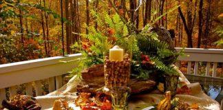 25 листопада: яке сьогодні свято і день ангела - today.ua