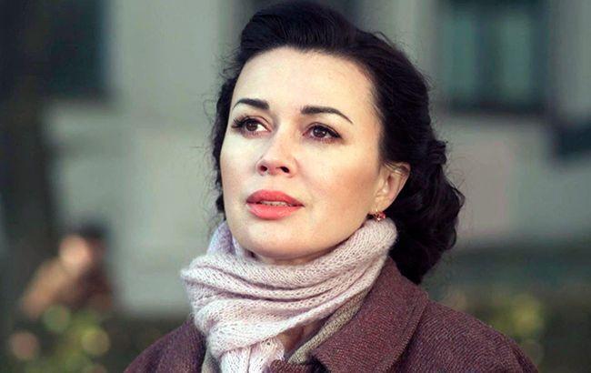 Гроші не допоможуть: Анастасія Заворотнюк відмовляється від фінансової допомоги - today.ua