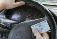 Уряд Гончарука підготував сюрприз українським водіям - today.ua