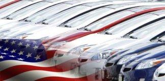 """На какие машины из США нельзя установить ГБО"""" - today.ua"""