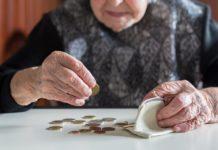 Как будут платить пенсии в 2020 году: кто получит надбавки в ближайшие месяцы - today.ua