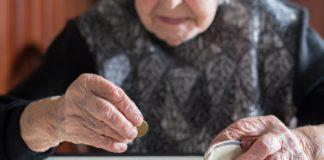 """Как будут платить пенсии в 2020 году: кто получит надбавки в ближайшие месяцы """" - today.ua"""