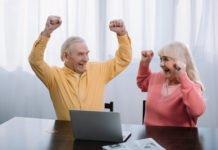 Украинцам пересчитают пенсии за декабрь: кому повезет получить повышение - today.ua