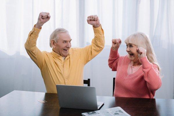 Українцям перерахують пенсії за грудень: кому пощастить отримати підвищення - today.ua