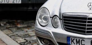 """Хороші новини для """"євробляхерів"""": в Україну хлине потік дешевих авто з Латвії - today.ua"""